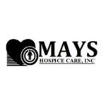 mays hospice care