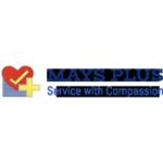 maysplus