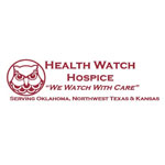 Health Watch hospice
