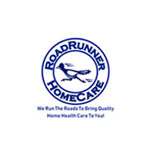 roadrunner homecare